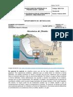 BERNOULI.pdf