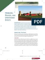 agriculturealeconomics