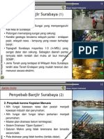 20100613-2-PP11-15-Integrasi Tata Ruang Tata Air Surabaya