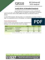 jee-advanced-2014-analysis-by-resonance.pdf