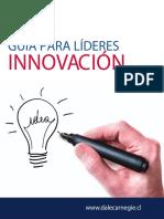 Guia Innovacion
