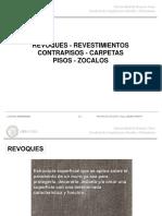REvoques_Contrapisos