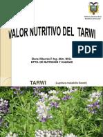 Valor nutritivo 21 Chocho.pdf
