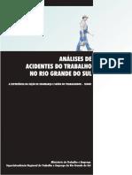 livro_SEGUR_RS_2008.pdf