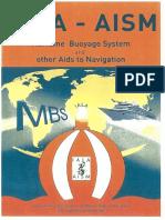 IALA Maritime Buoyage System 2010