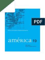 America 19