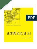 America 21