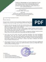Pedoman Pengisian Blangko Ijazah Smk-rev 30 Juni 2016