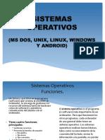 Guia Sistemas Operativo