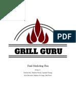 FinalMarketingPlan.pdf