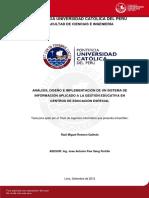 Romero Galindo Raul Sistema Informacion Educacion Especial