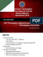 2.-DST Principios y Aplicaciones-tecnicas y tecnologias Asociadas.pdf