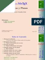 rectasC2.pdf