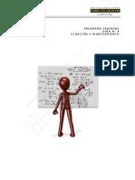 451-PTR-04-Ecuación y Planteamiento- WEB 2016.pdf