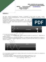 les ondes et interactions.pdf
