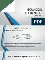 Aporte ecuaciones