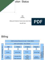Billing Collection Status V1.0
