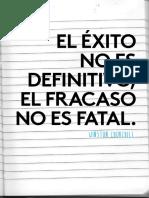 Libro-fuckup-F-2.pdf