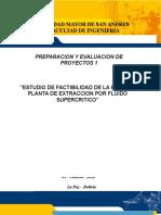caratula SUPERCRITICA