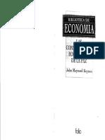 Keynes-Las-Consecuencias-Economic-As-de-La-Paz-Cap-1-y-2.pdf