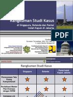 20100613-5-PP27-36-Integrasi Tata Ruang Tata Air Surabaya