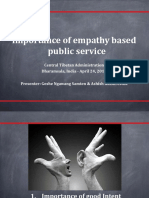 Importance of Empathy Based Public Service.pdf