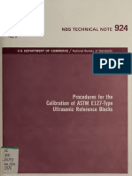 nbstechnicalnote924.pdf