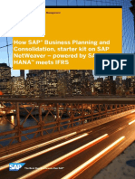 231268397-How-SAP-Business-Planning-and-Consolidation-2c-Starter-Kit-on-SAP-NetWeaver-2c-Powered-by-SAP-HANA-2c-Meets-IFRS.pdf