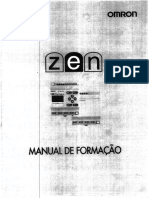 Manual de Formacao ZEN(2)