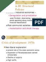 Globalization_Structural Adjustmen Policies