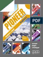 Pionner_Leaflet.pdf