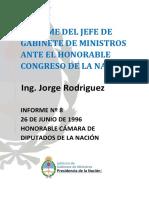informe 08.pdf