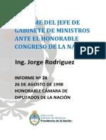 informe 28.pdf
