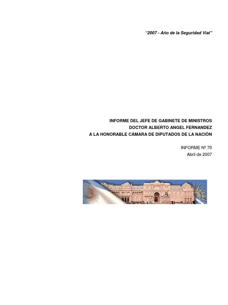 Informe 70 .pdf