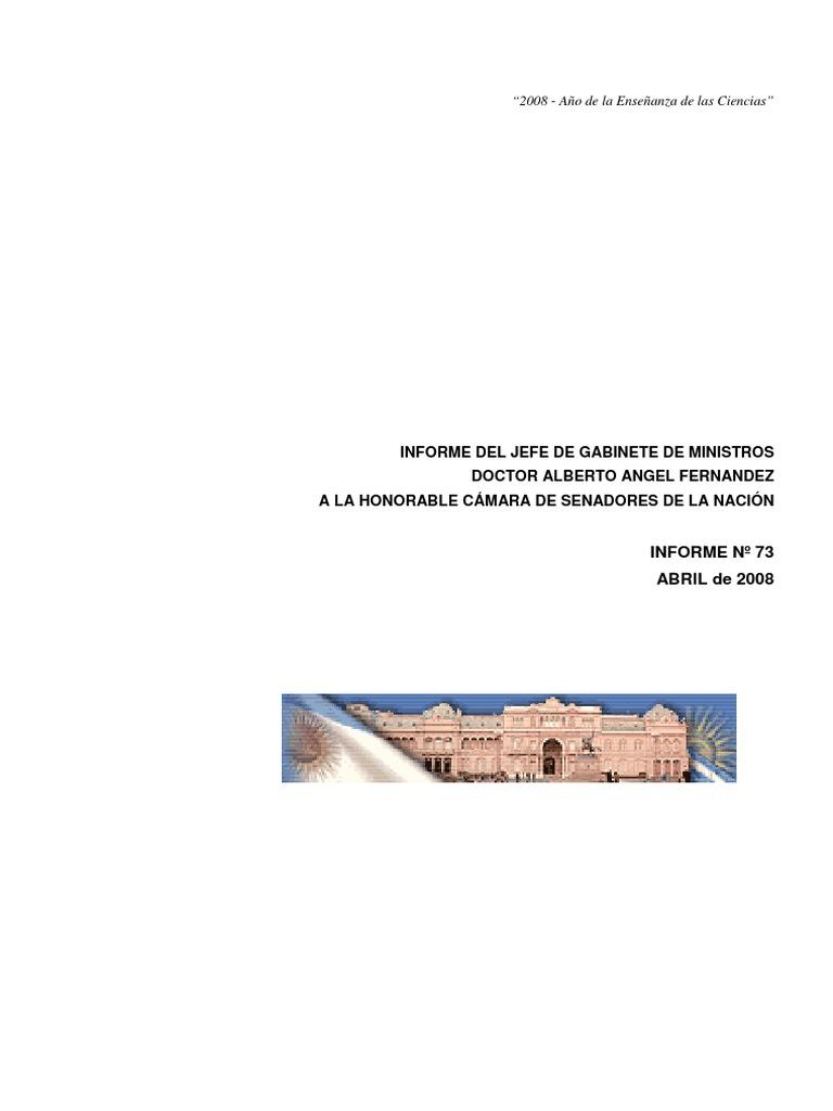 INFORME 73 .pdf