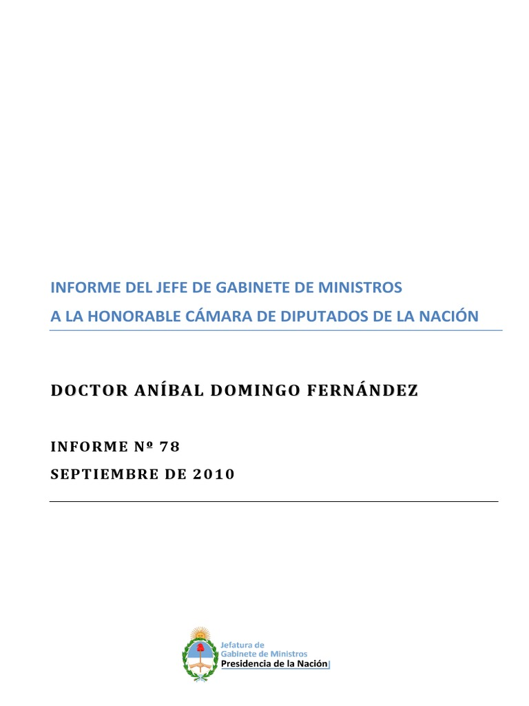 Informe 78.pdf