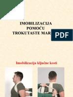 Nacini_imobilizacije_2014