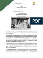 Guia Economía Doméstica 10