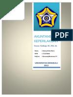 tugasuasakpriindividudonny-121204063831-phpapp02.pdf