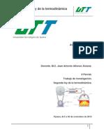 Segunda_Ley_de_la_termodinamica_1.pdf
