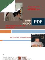 Dumitru Matcovshi.red.ppt