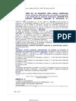 Ordin 3483-2013.pdf
