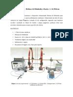Experimento_7_-Bobinas_de_Helmholtz_e_Ra.pdf