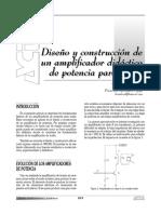 Diseño y construcción de amplificador didáctico.pdf