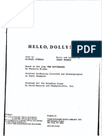 231965004-Hello-Dolly-Libretto.pdf