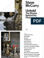 Steve_McCurry_Untold_The_Stories_Behind.pdf