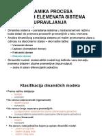 DINAMIKA PROCESA-1.ppt