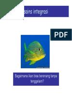 Integrasi-Ikan_berenang.pdf
