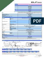 FICHA TECNICA ELF100 (Final Draft).pdf