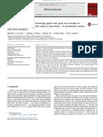 ANGKAK KOLESTROL.pdf